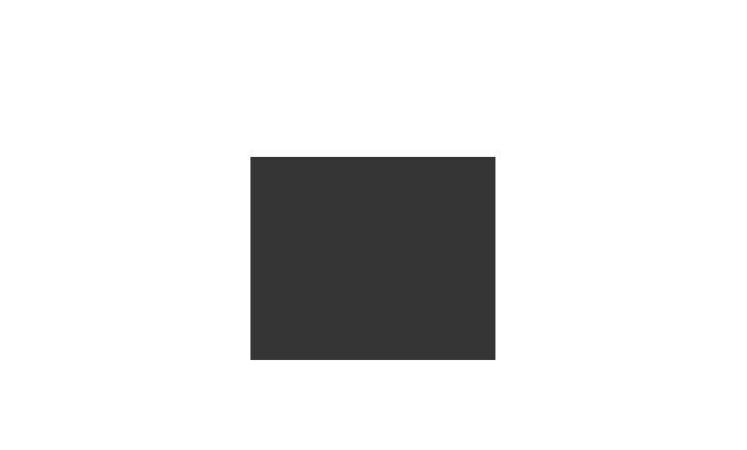 Organ-transplant-Icon.png