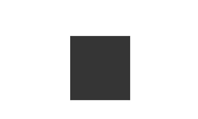 Prenatal-Testing-Icon.png