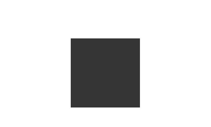 Rare-Disease-Icon.png