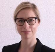 Sarah King-Smith