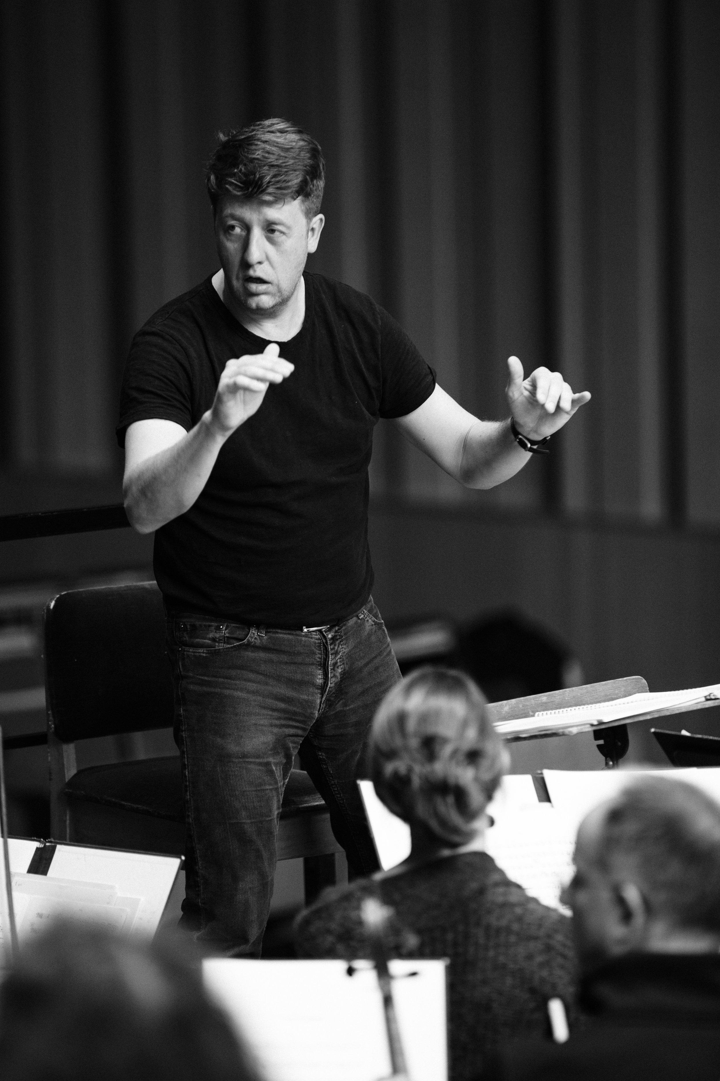 Gelders Orkest - Per-Otto Johansson - fotografie Pim Geerts - PIM_7406.JPG
