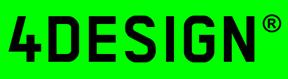 4design.png