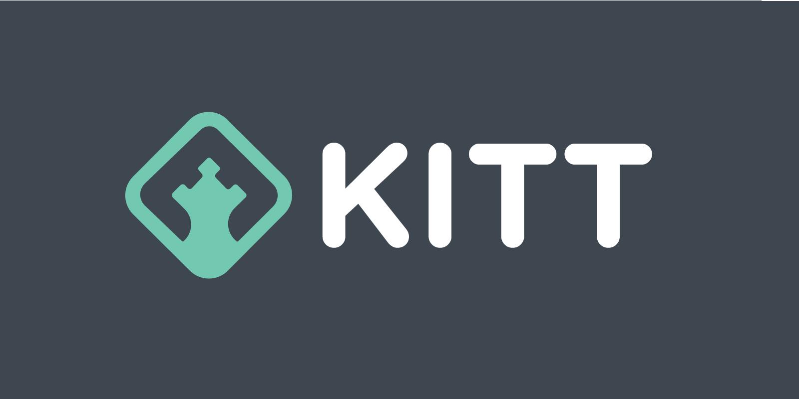 kittyArtboard 1@2x.png