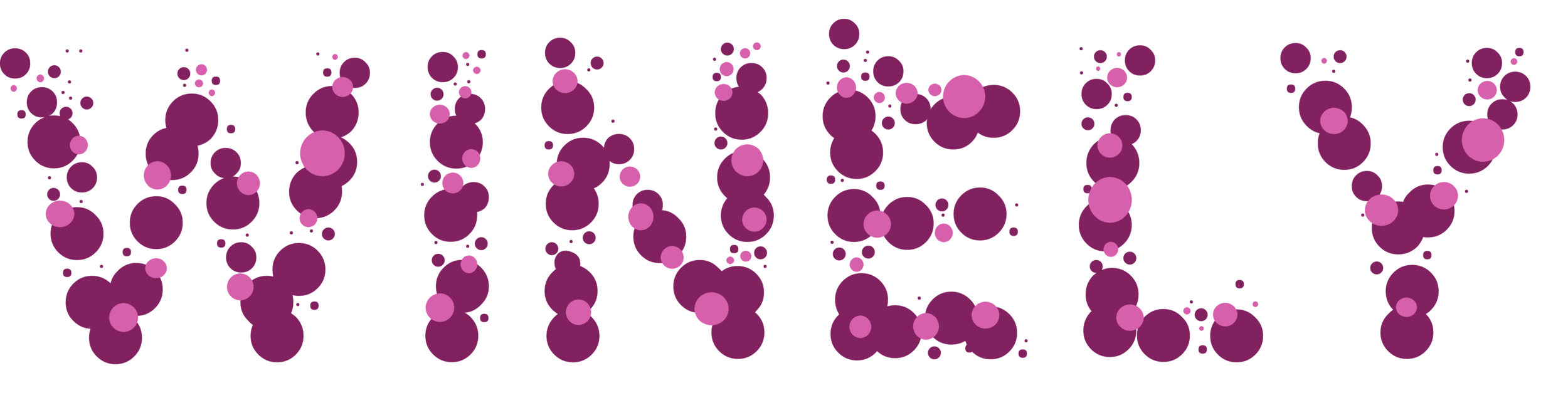 winely-logo2.0.png