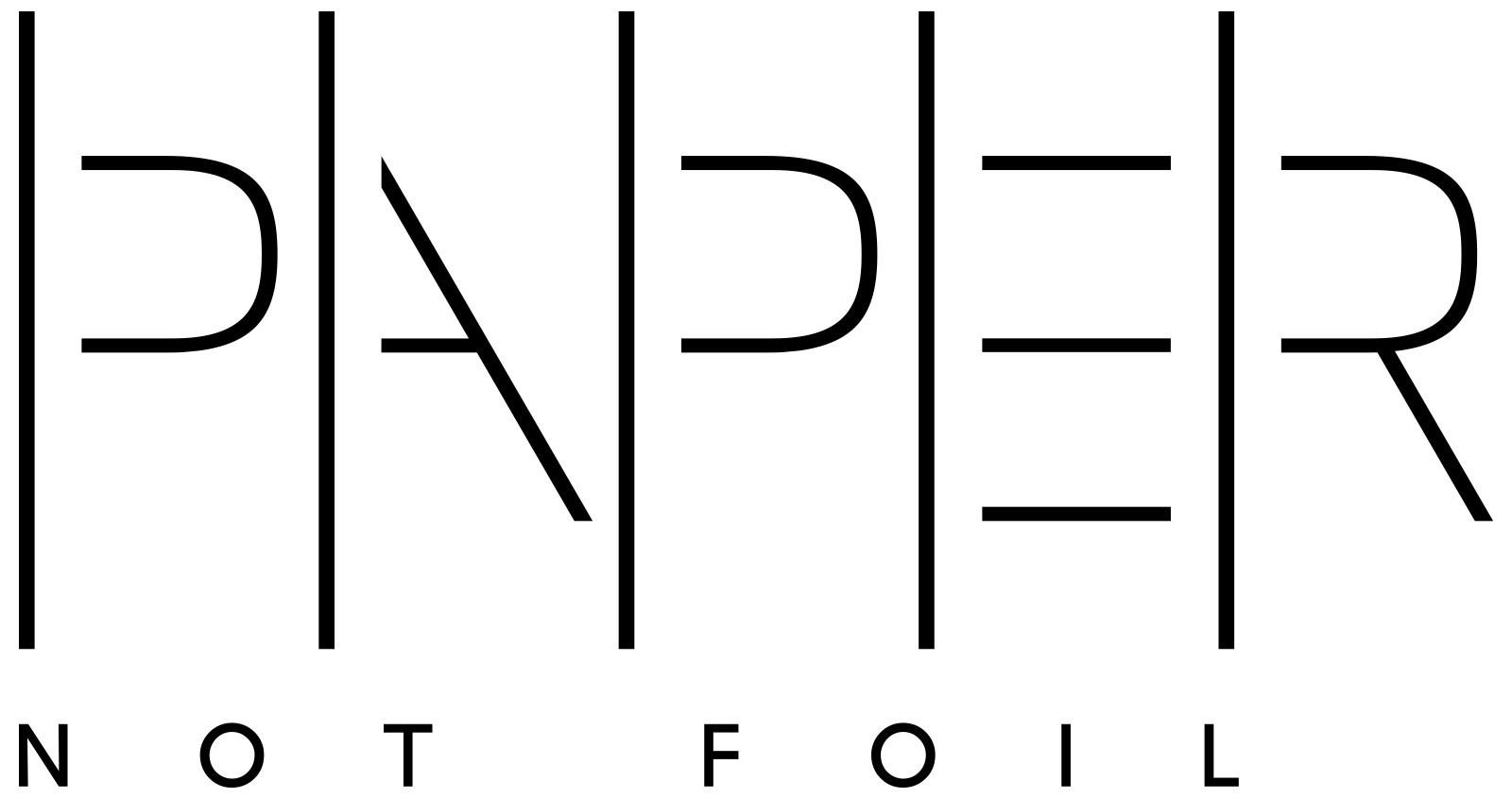 Paper-Not-Foil-Logo.jpg