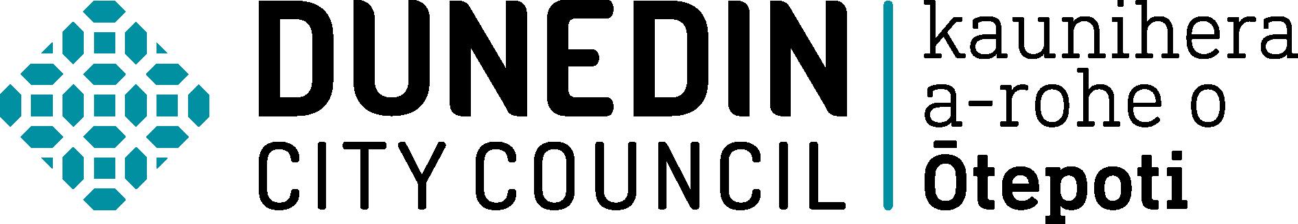 DCC Logo Trans.png