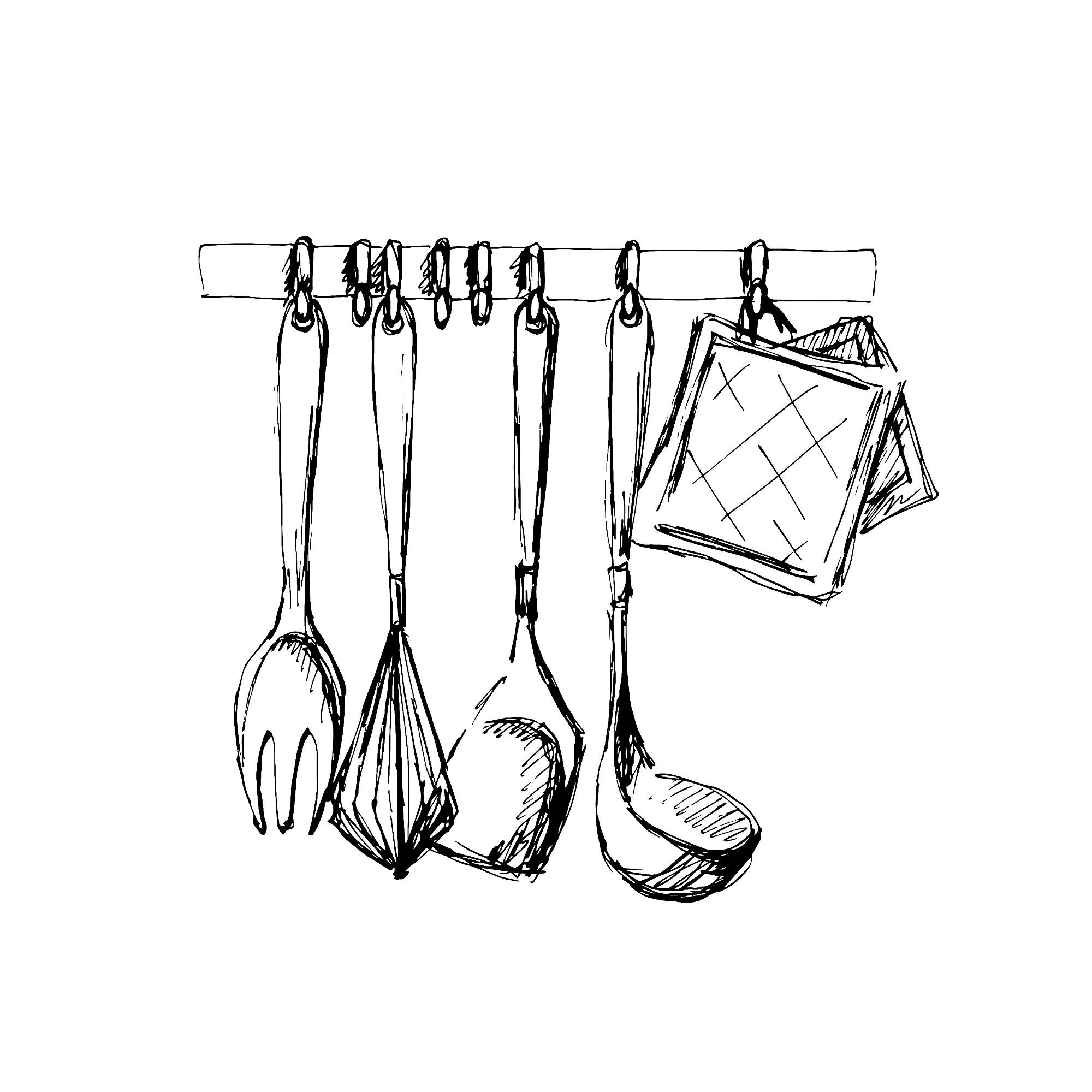 GroßkücheService & Reparaturen -