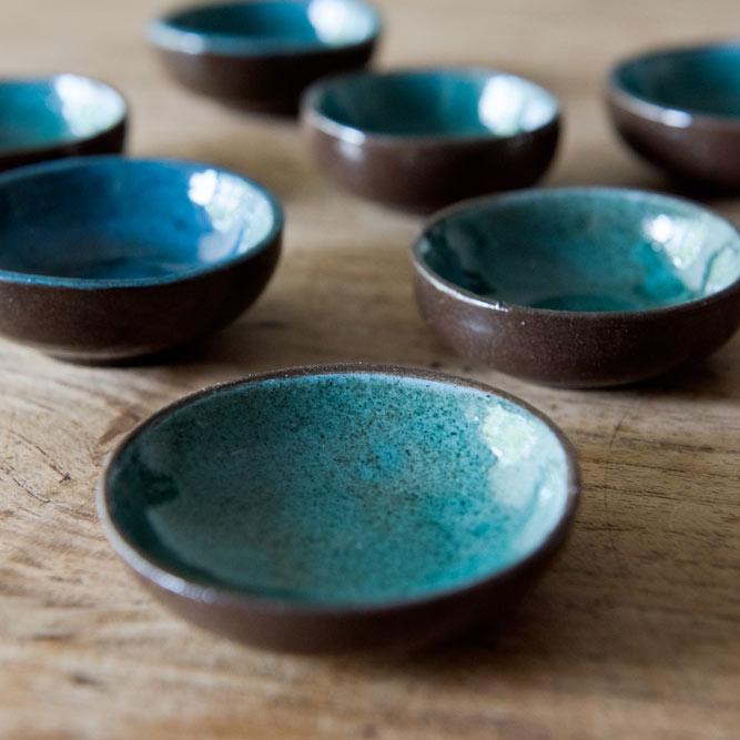 little-plates.jpg