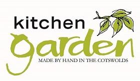 Kitchen Garden Logo.jpg