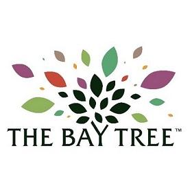 BAY TREE.jpg