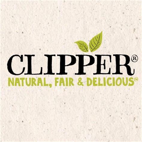 clippper.jpg