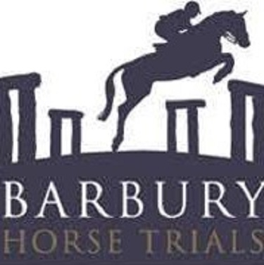 BARBURY HOURSE TRIALS.jpg