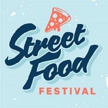 STREET FOOD FESTIVAL.jpg