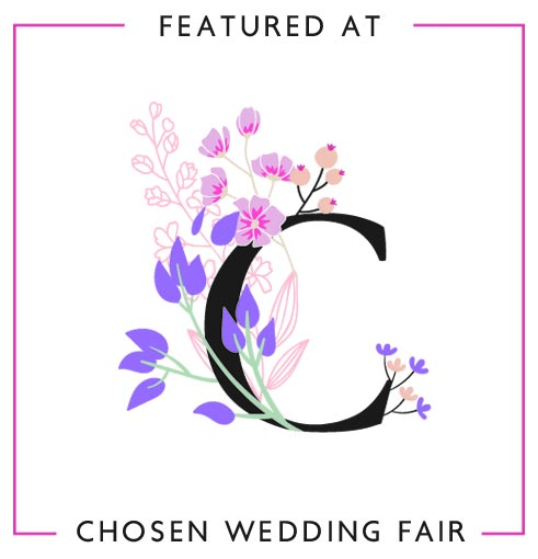 CWF Featured at Chosen Wedding Fair JPG.jpg