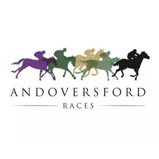 Andoversford.jpg
