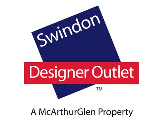 SWINDEN OUTLET.jpg