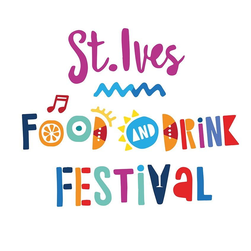 st-ives-food-and-drink-festival-round-logo.jpg