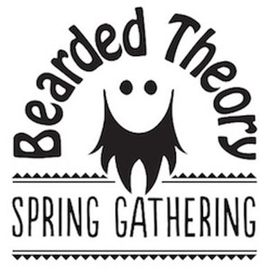 bearded-theory-logo.jpg