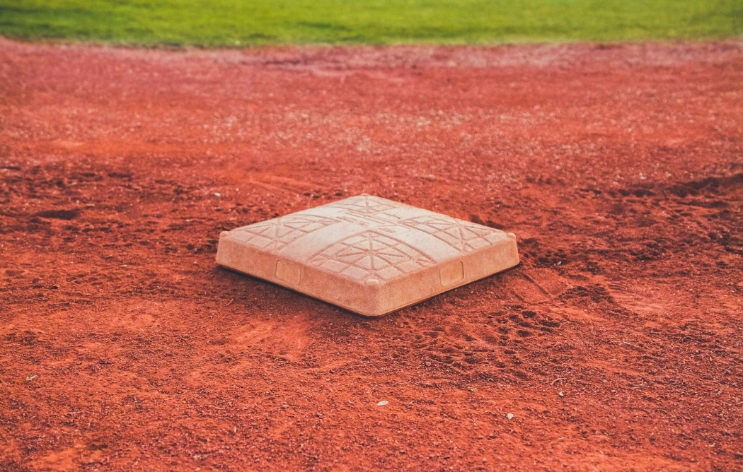 28. Sports Field -