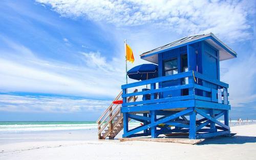 Credit: Super Cool Beaches