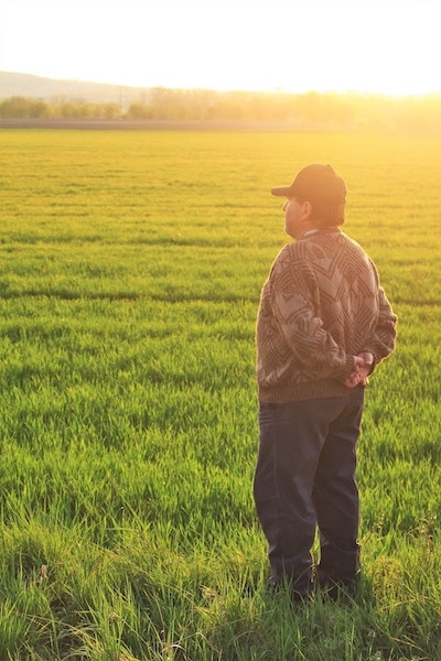 You've Bought Land, Now What?