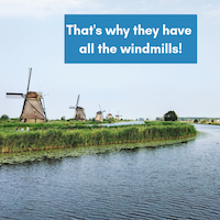DutchWindmills.png