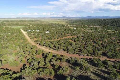 Ridge Dr, Concho, AZ 85924