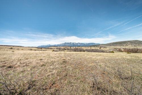 El Paso Dr, Pueblo, CO 81004