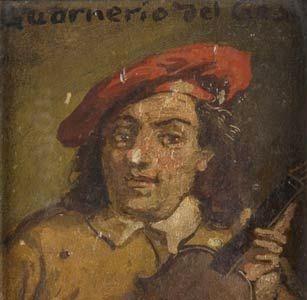 Bartolomeo_Giuseppe_Guarneri_del_Gesu.jpg