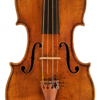 carlo-bergonzi-violino.jpg