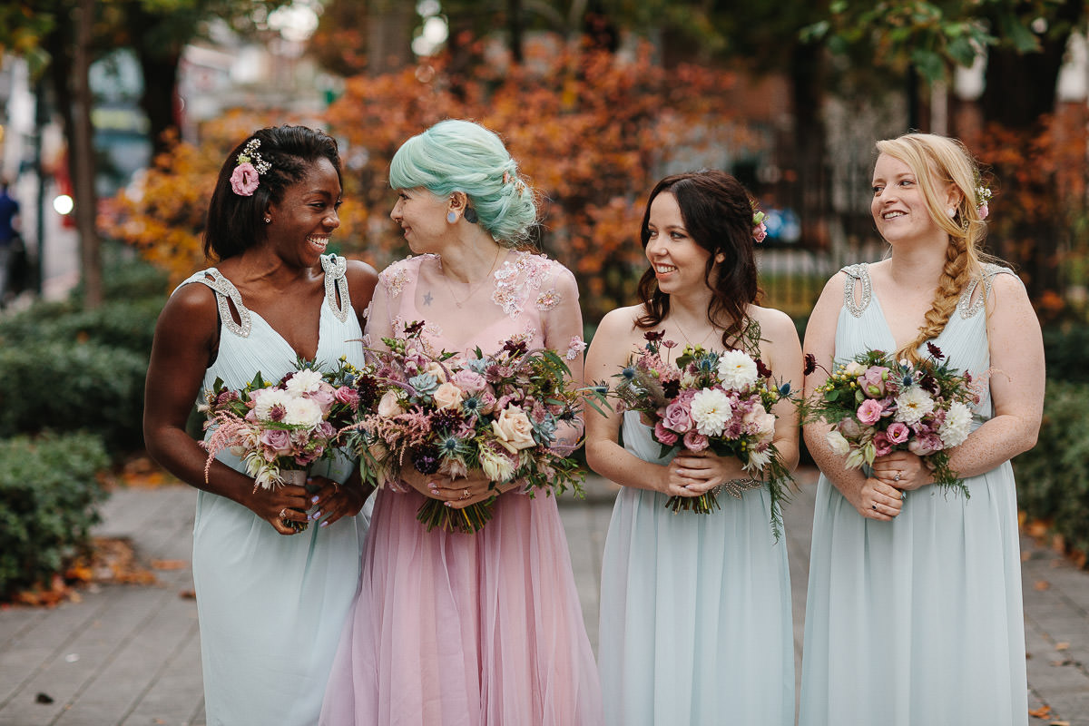 alternative-wedding-photographer-london-60.jpg