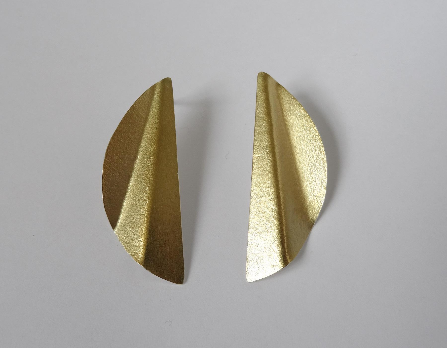Viki Pearce Jewellery (2) RS.jpg