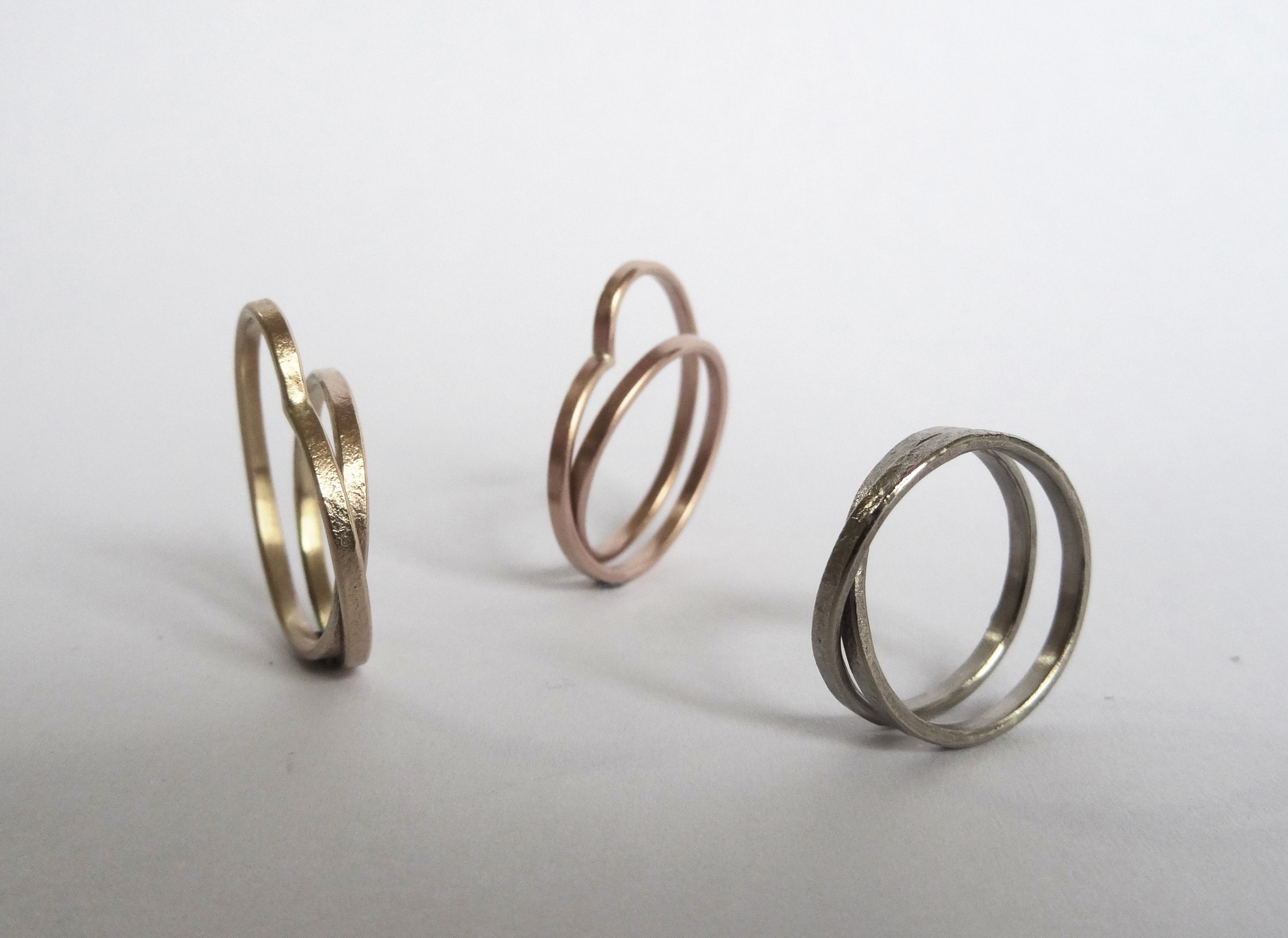 Viki Pearce Jewellery (3).jpg