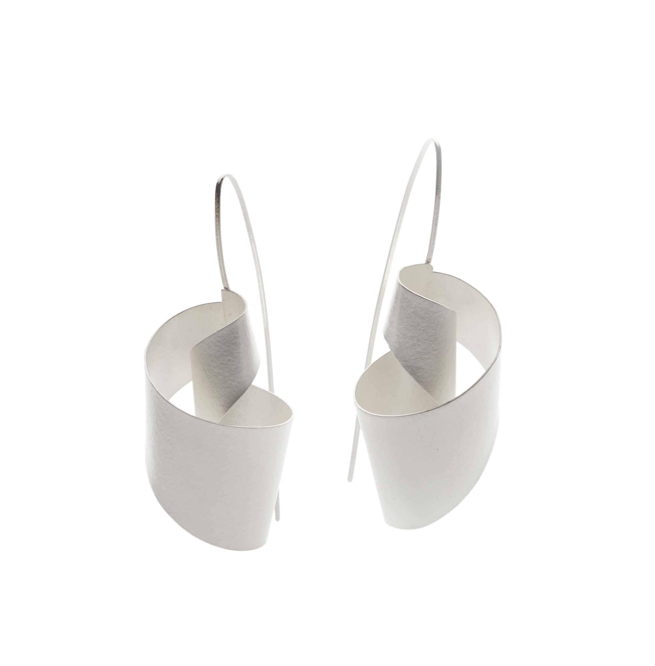 Viki Pearce Jewellery (6).jpg