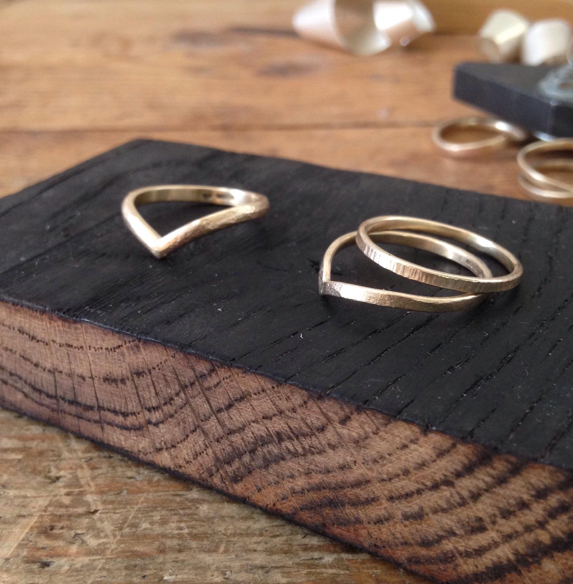 Viki Pearce Jewellery (9).jpg