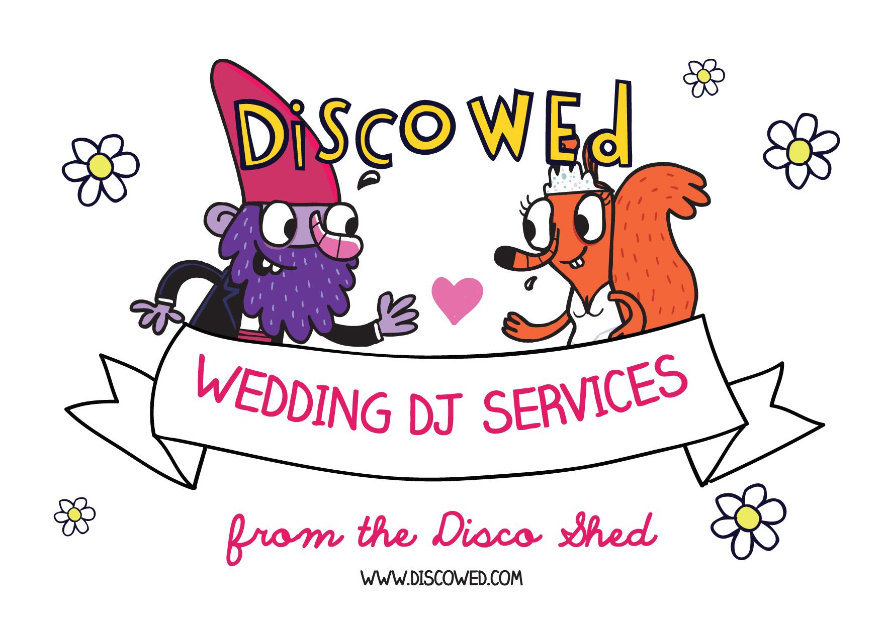 Disco Wed Image.jpg
