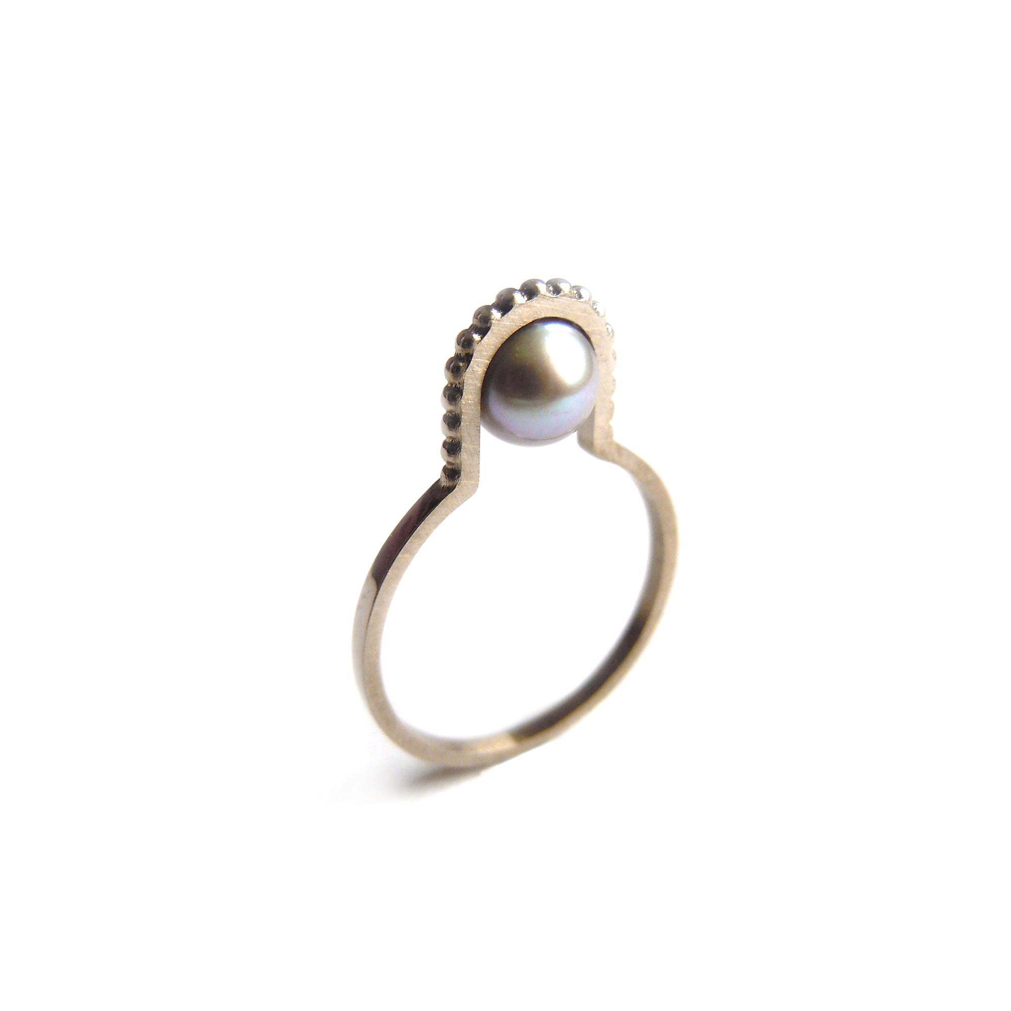 Oxx Jewellery (1).jpg