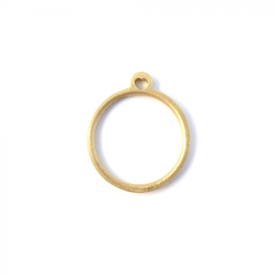 Oxx Jewellery 15.jpg