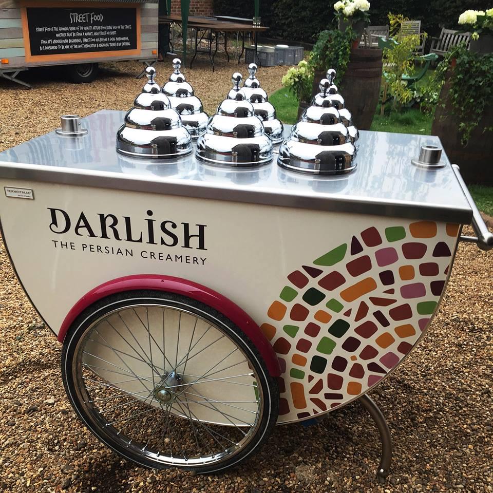 Darlish (9).jpg