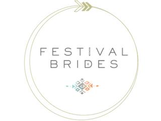 Festival Brides Logo 320x240 v2.png