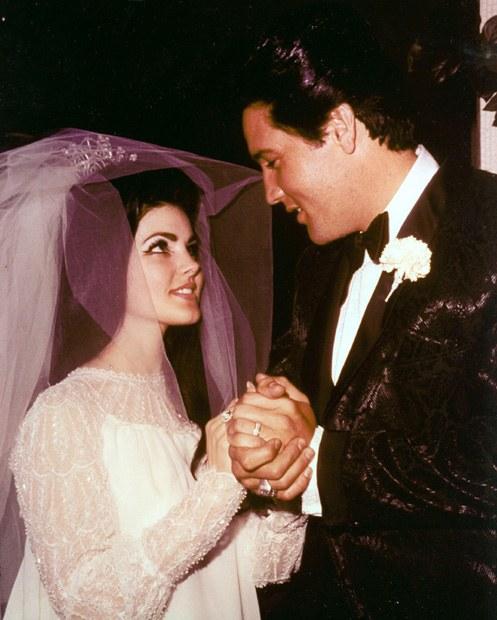elvis-and-priscilla-presley-wedding  Alamy stock collection.jpg