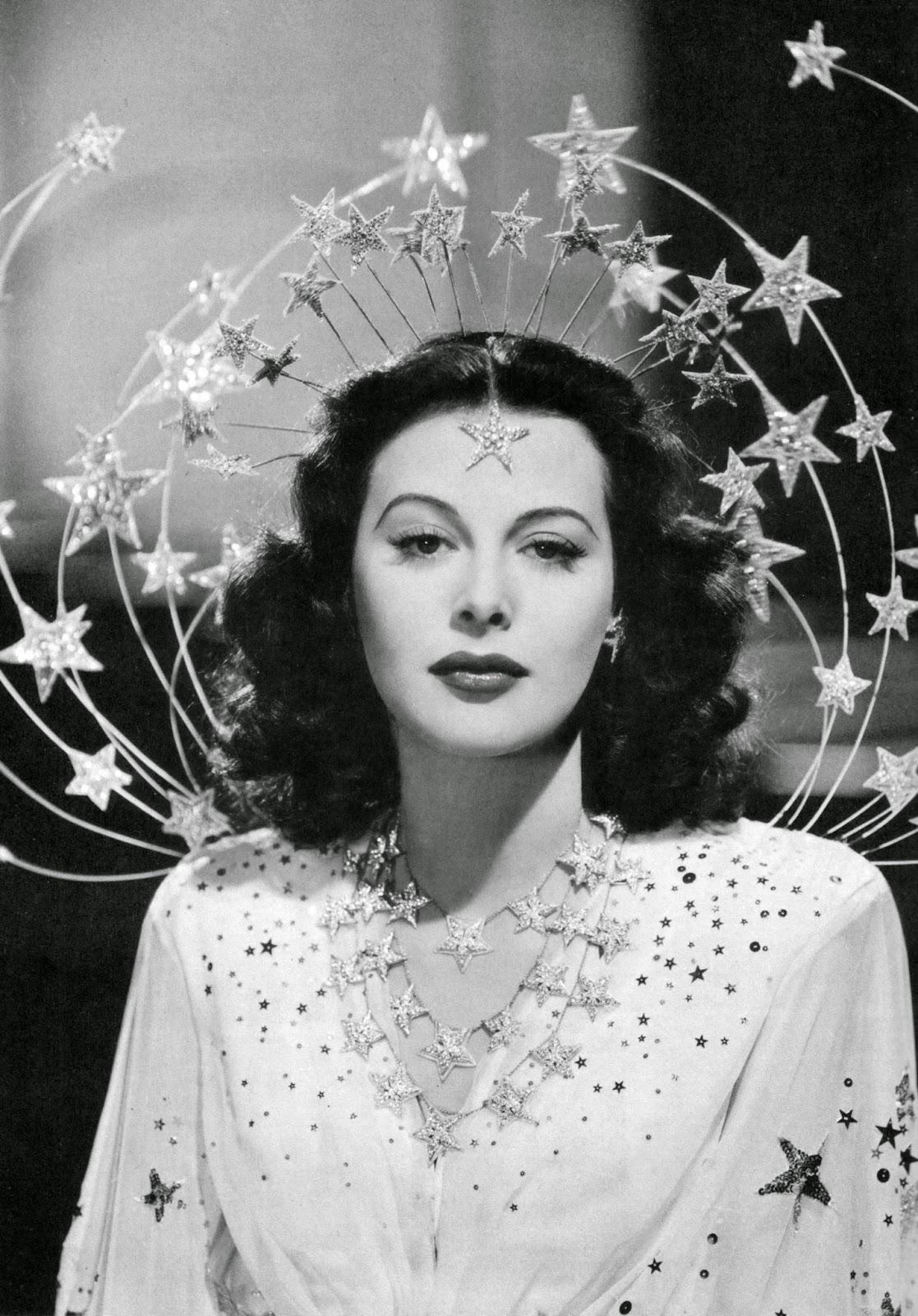 Ziegfeld Girl.jpg