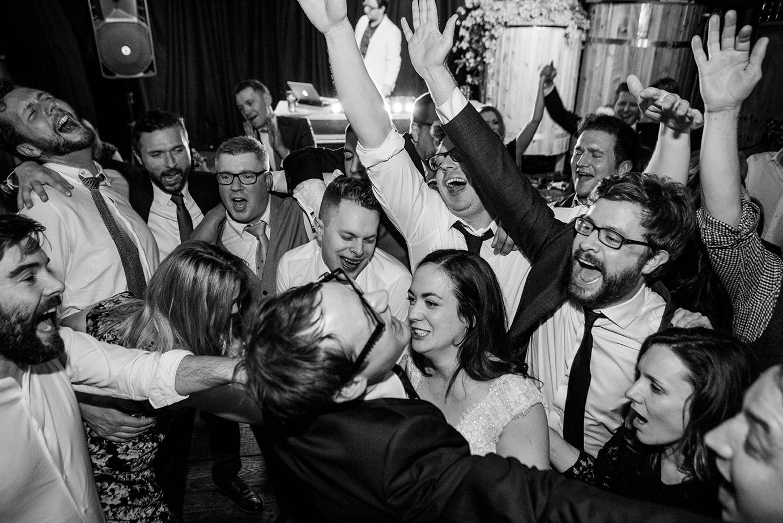 Wedding Smashers (7).jpg