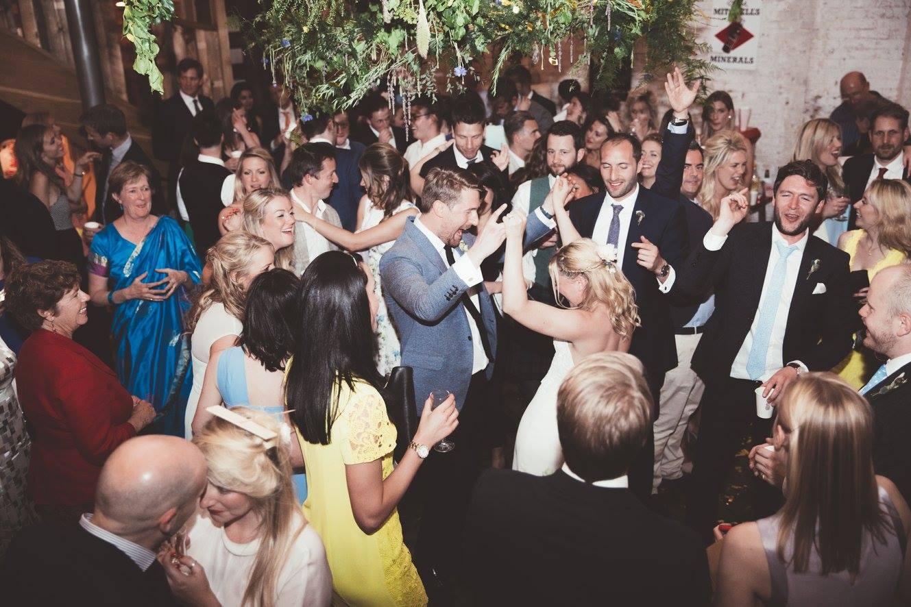 Wedding Smashers (13).jpg