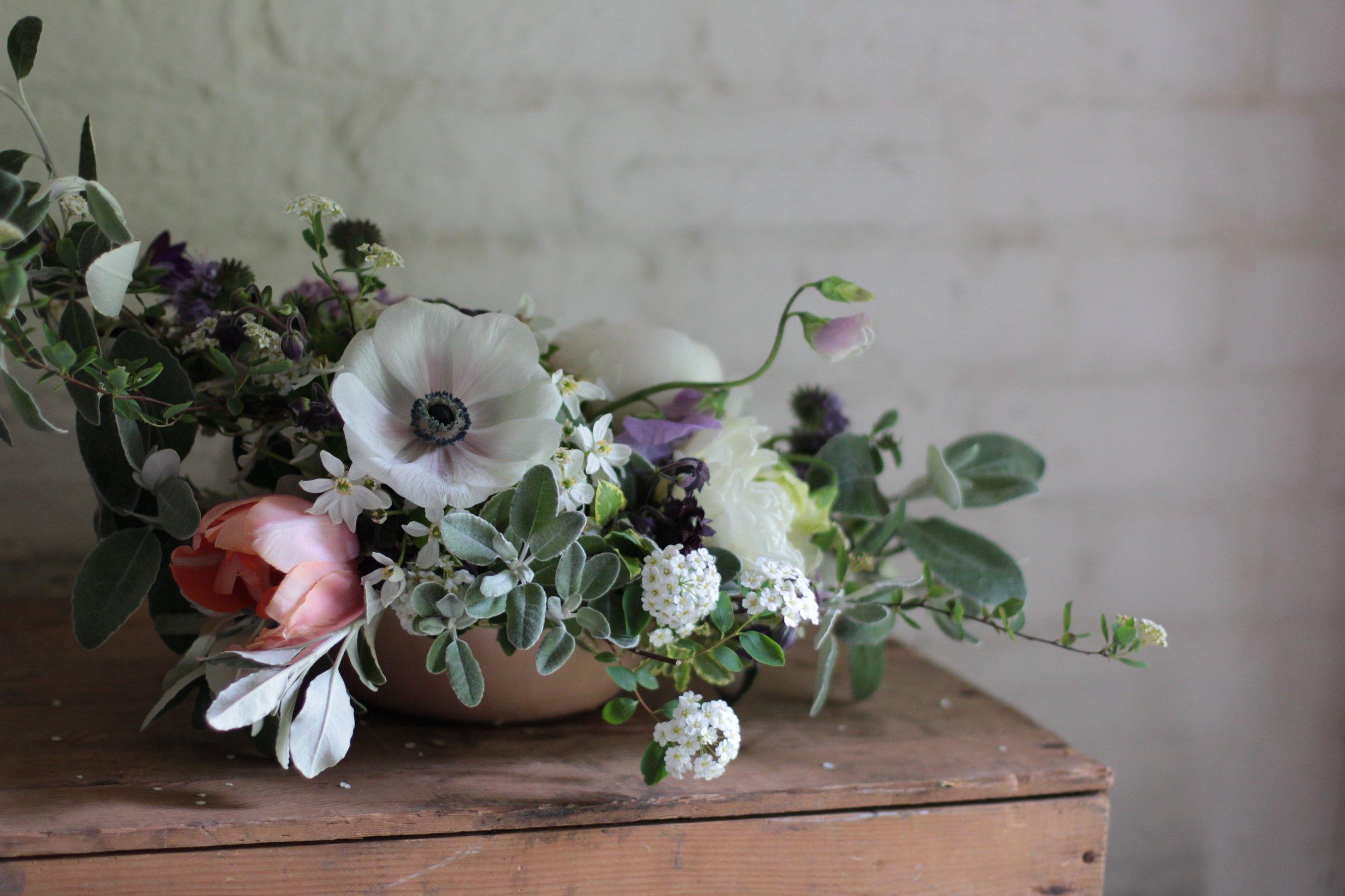 Velvet Rose Floral Design (5).jpg