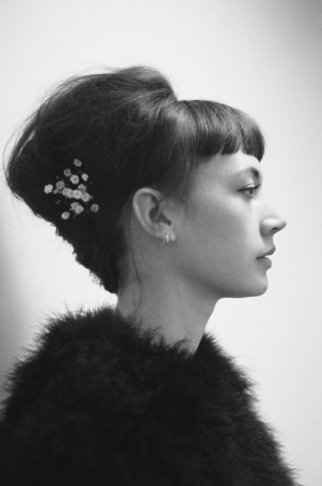 Poppy Tallulah Hair & Make-up (6).jpg