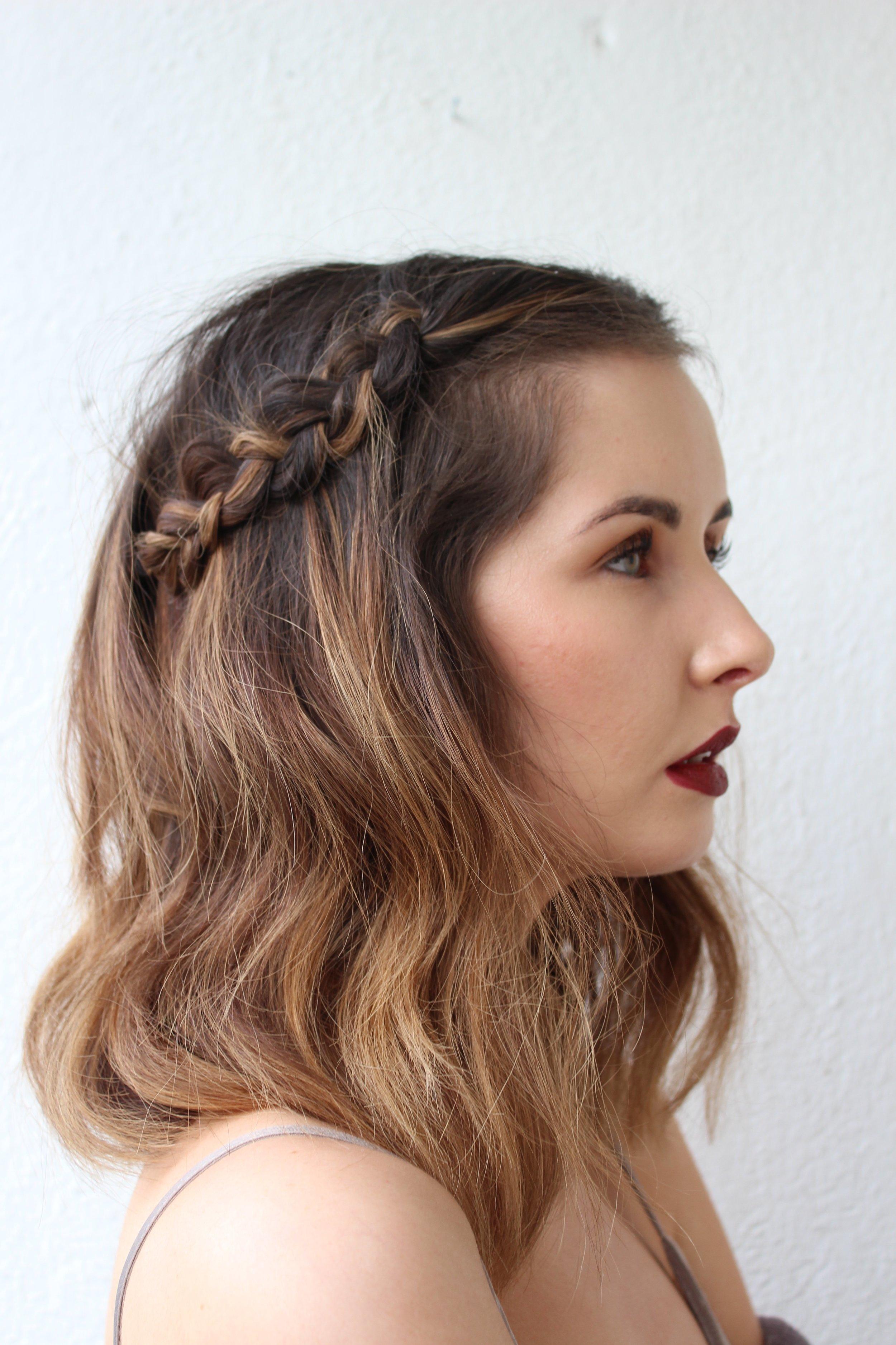 Poppy Tallulah Hair & Make-up (8).jpg
