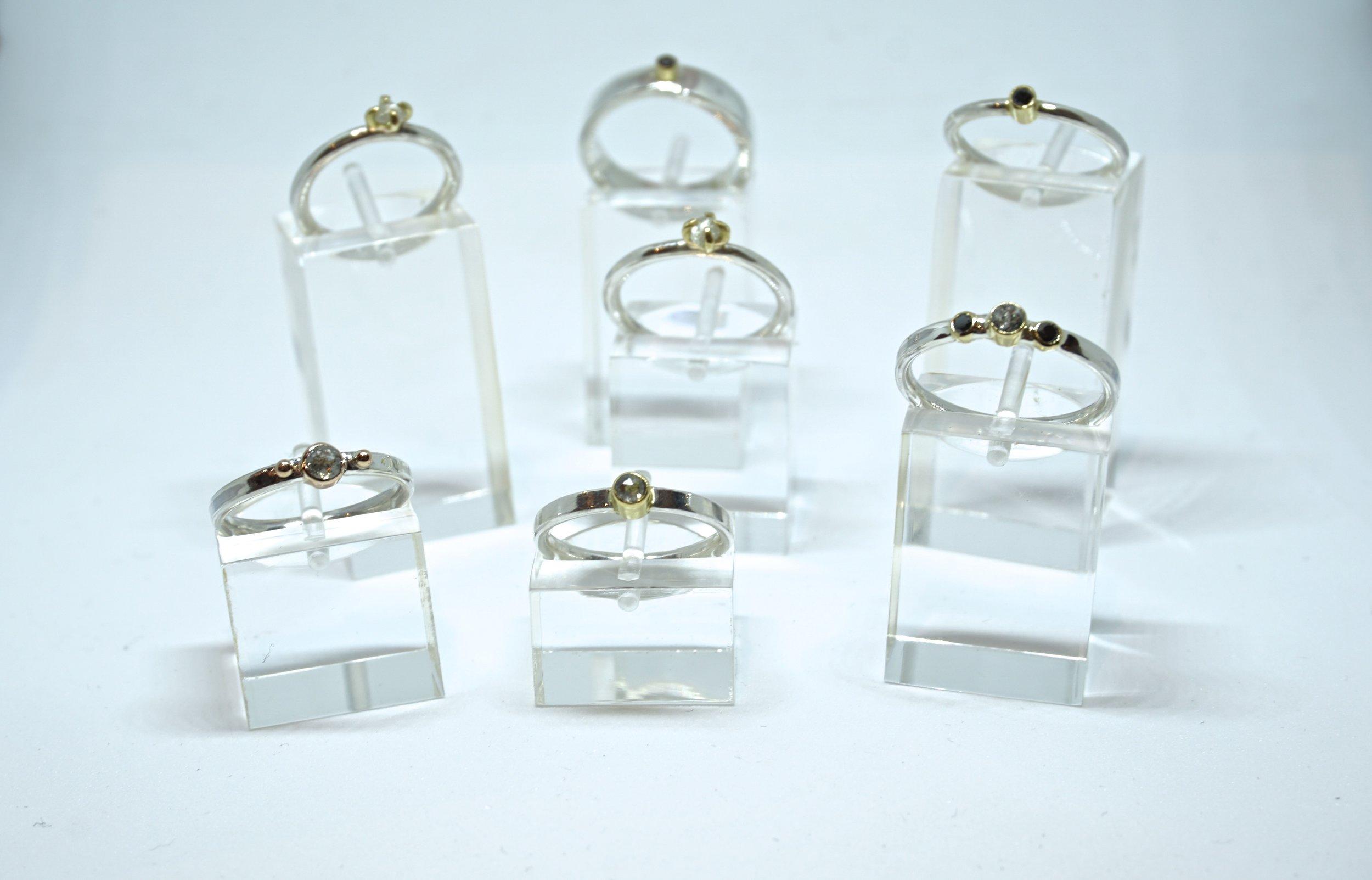 Misan Jewellery (2) 4800x3078.jpg