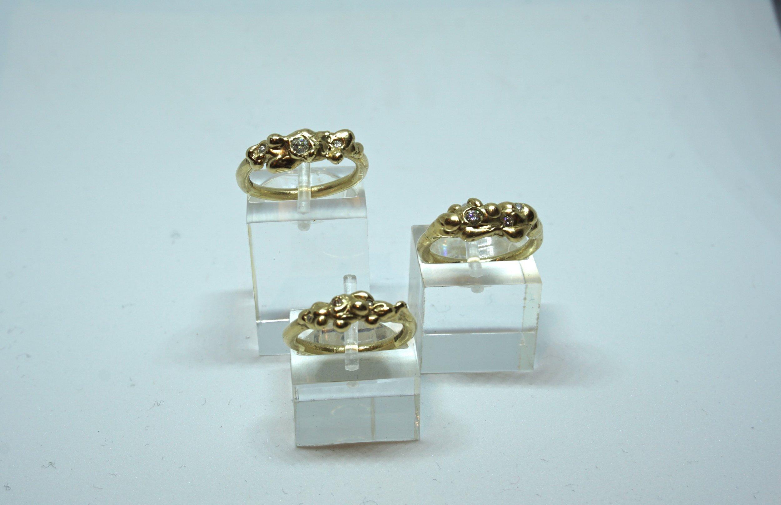 Misan Jewellery (4) 4200x2716.jpg