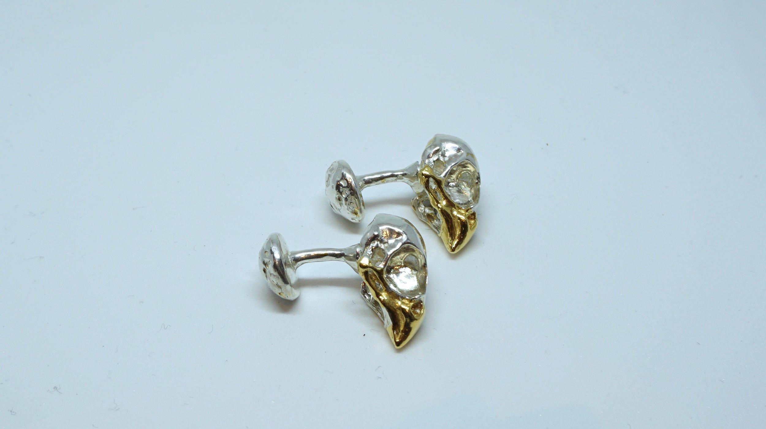 Misan Jewellery (7).JPG